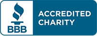 A C M Care BBB Charity Seal