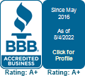 Hendel Lawncare Inc BBB Business Review