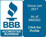 Paske Pest & Animal Solutions, L.L.C. BBB Business Review