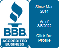 Heintz Pool & Spa Co BBB Business Review