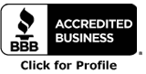 Click for the BBB Business Review of this Financial Planning Consultants in Saint Louis MO