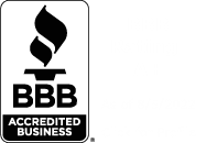 Click for the BBB Business Review of this Garage Doors & Openers in Fredericktown MO