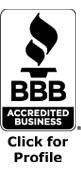 Click for the BBB Business Review of this Handyman Services in Saint Charles MO