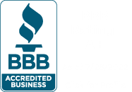 Click for the BBB Business Review of this Heating & Air Conditioning in Wildwood MO