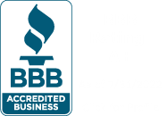 Click for the BBB Business Review of this Heating &amp; Air Conditioning in Wildwood MO