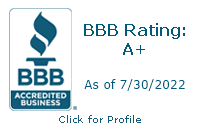 Cedar Treatment Services LLC BBB Business Review