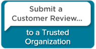Lighthouse Dental BBB Business Review