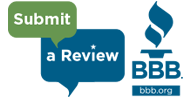 Review Medicare Benefits, LLC BBB Business Review