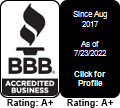Midwest Cabinets and Design BBB Business Review