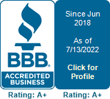 Goff Heating & Air Conditioning BBB Business Review