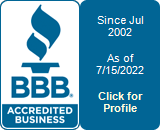 US Van Lines Inc BBB Business Review
