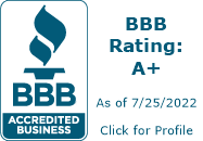 Masonry & Glass Systems Inc. BBB Business Review