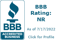 Midas Touch Estate Sales BBB Business Review