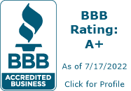 Click for the BBB Business Review of this Metal Fabricators in O Fallon MO