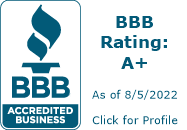 Click for the BBB Business Review of this Roofing Contractors in Clayton MO