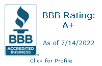 Koziatek Contracting Inc. BBB Business Review