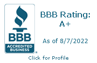 Capital Paving & Construction LLC BBB Business Review