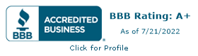 Madison Communications, Inc. BBB Business Review
