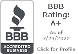 Haefner Law Office, LLC BBB Business Review
