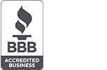 Starr Restoration Services Inc. BBB Business Review