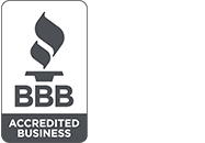 Whalen Custom Homes BBB Business Review