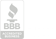Axiom Product Adminstration BBB Business Review